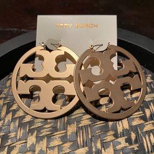 ⚜️Tory Burch Earrings